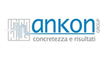ANKON GROUP SRL
